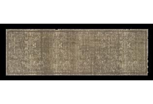 Paklājs Cook&Wash VelvetBei0.50x1.50