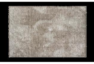 Paklājs Soft&Deco VelvetBe0.67x1.00
