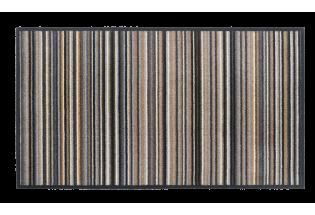 Paklājs UniversalStripesCapp0.67x1.20