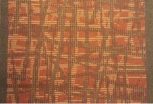 Grīdceliņš 1350-005 G 1.1m terra net