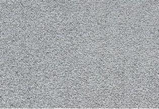 Paklāja segums Satine-151 4m pelēks. LIK