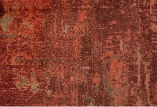 Paklāja segums GoldenGate-GG002-27477 4m