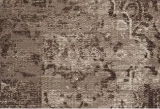 Paklāja segums RV-Alethea-43 AB 4m