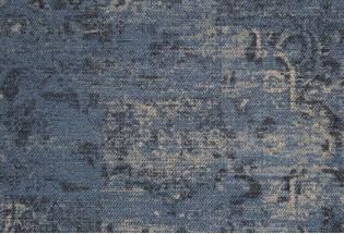 Paklāja segums RV-Alethea-79 AB 4m