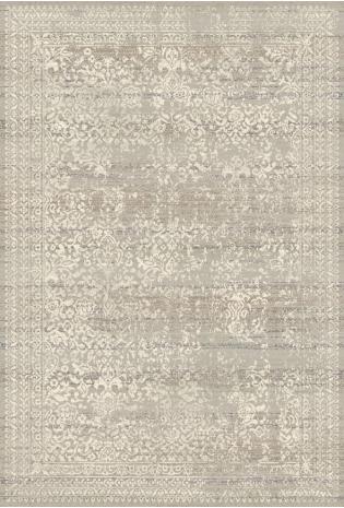 Paklājs Patina 1.60*2.30