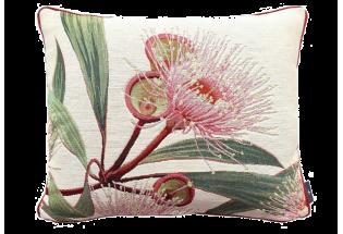 Spilvens Big Eucalyptus flower 40x50
