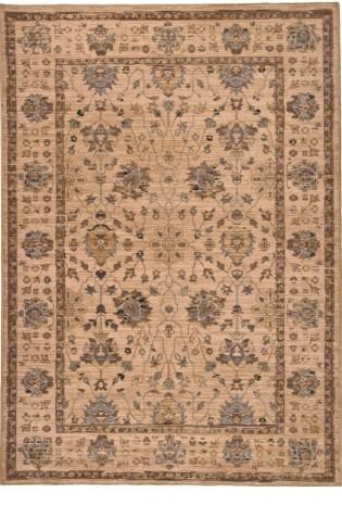 Paklājs Maria 1.40x1.90