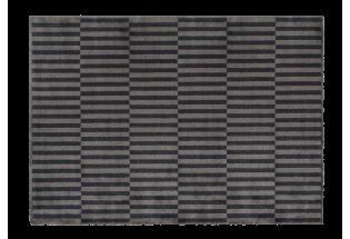 Paklājs Soft&Deco Micado1.40x(1.85-2.00)