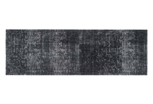 Paklājs Cook&Wash VelvetAntr0.50x1.50