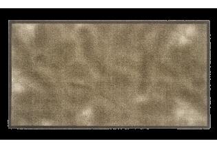 Paklājs UniversalShadesBeige 0.67x1.20