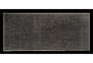 Paklājs UniversalVelvetTaup0.67x1.50