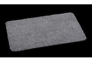 Paklājs HomeCottonEco-grey 0.80x1.20