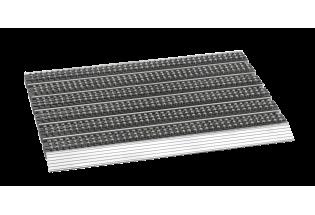 Paklājs AvantiStyle-grey 0.45x0.75