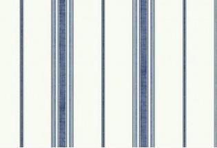 Tapetes GC8752