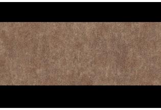 Grīdas līstes Cubu Stone 60mm 2818 2,5m