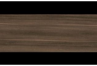 Grīdas līstes Cubu T & S 60mm 2954 2,5m