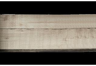 Grīdas līstes Cubu T & S 60mm 2960 2,5m