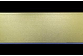 Grīdas līstes Cubu Premium 60mm 1192 2,5m