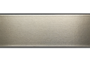 Grīdas līstes Cubu Premium 60mm 1191 2,5m