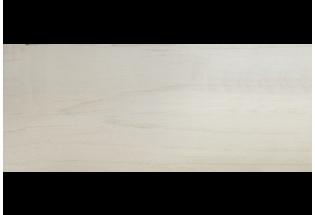 Grīdas līstes Cubu T & S 60mm 2958 2,5m