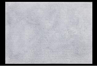 Vannas istabas paklājs Bamboo Plain 50*80blue