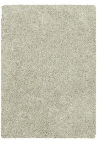Paklājs Charleston 0.80x1.50