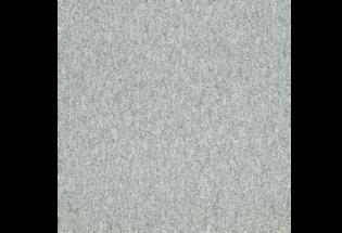 Paklāja flīzes Sonar-4475 50x50