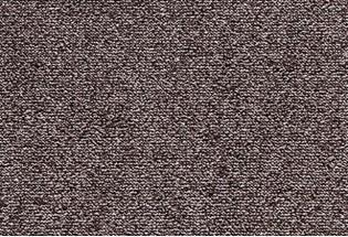 Paklāja segums Sense-965 CB 4m beaver