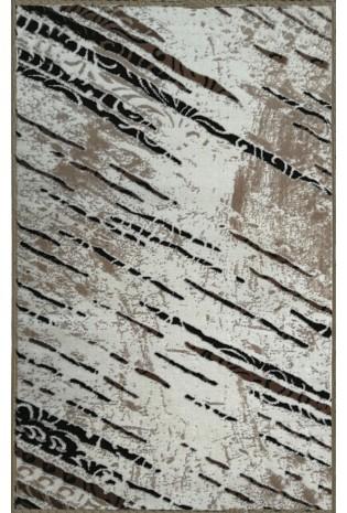 Paklājs Pesan 0.80x1.50 Ivory/ L Bej