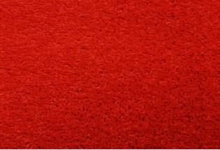 Sarkans paklājs Dynasty-15 felt 4m sark