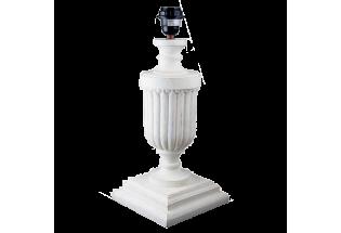 Lampas statīvs