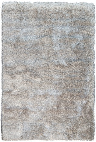 Paklājs Love shaggy normal 0.6x1.1 Beige