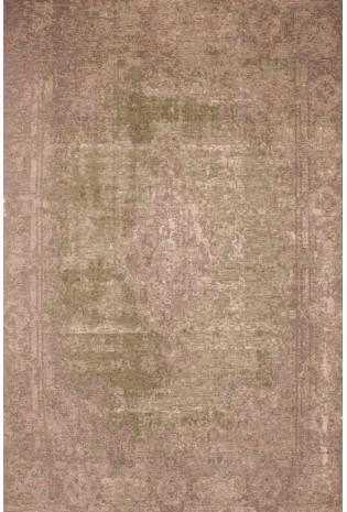 Paklājs Carlucci green 0.68*120