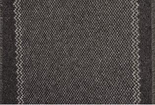 Grīdceliņš Rubin-2128 1.00m G an
