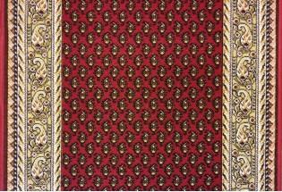 Grīdceliņš Inca-11 0.8m sark