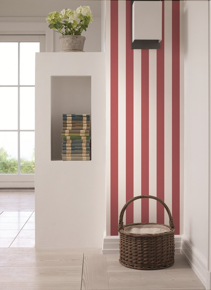 Stripes@Home 580334
