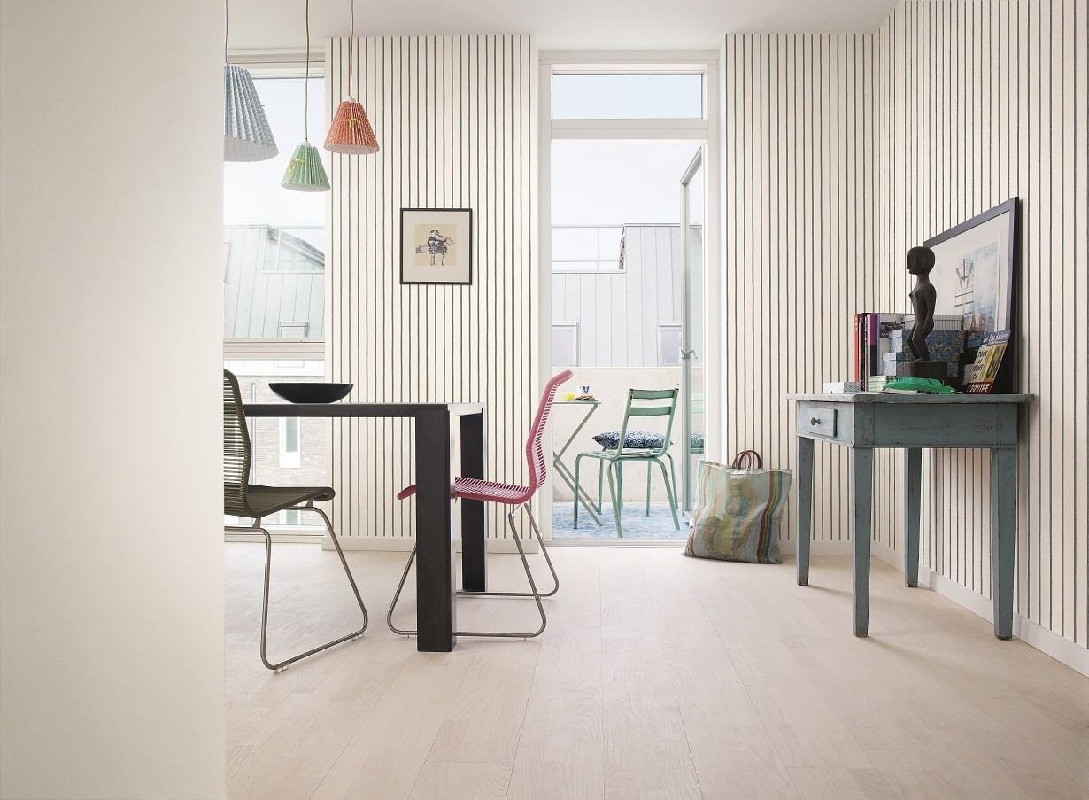 Stripes@Home 580441