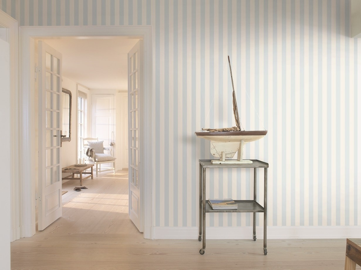 Stripes@Home 580332
