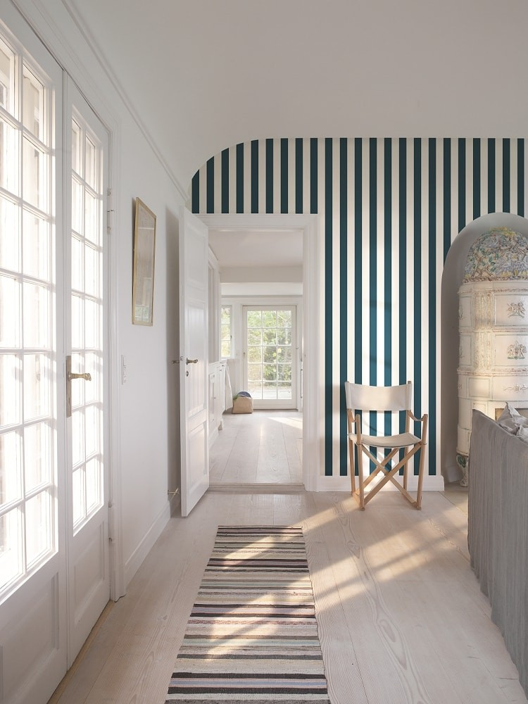 Stripes@Home 580335