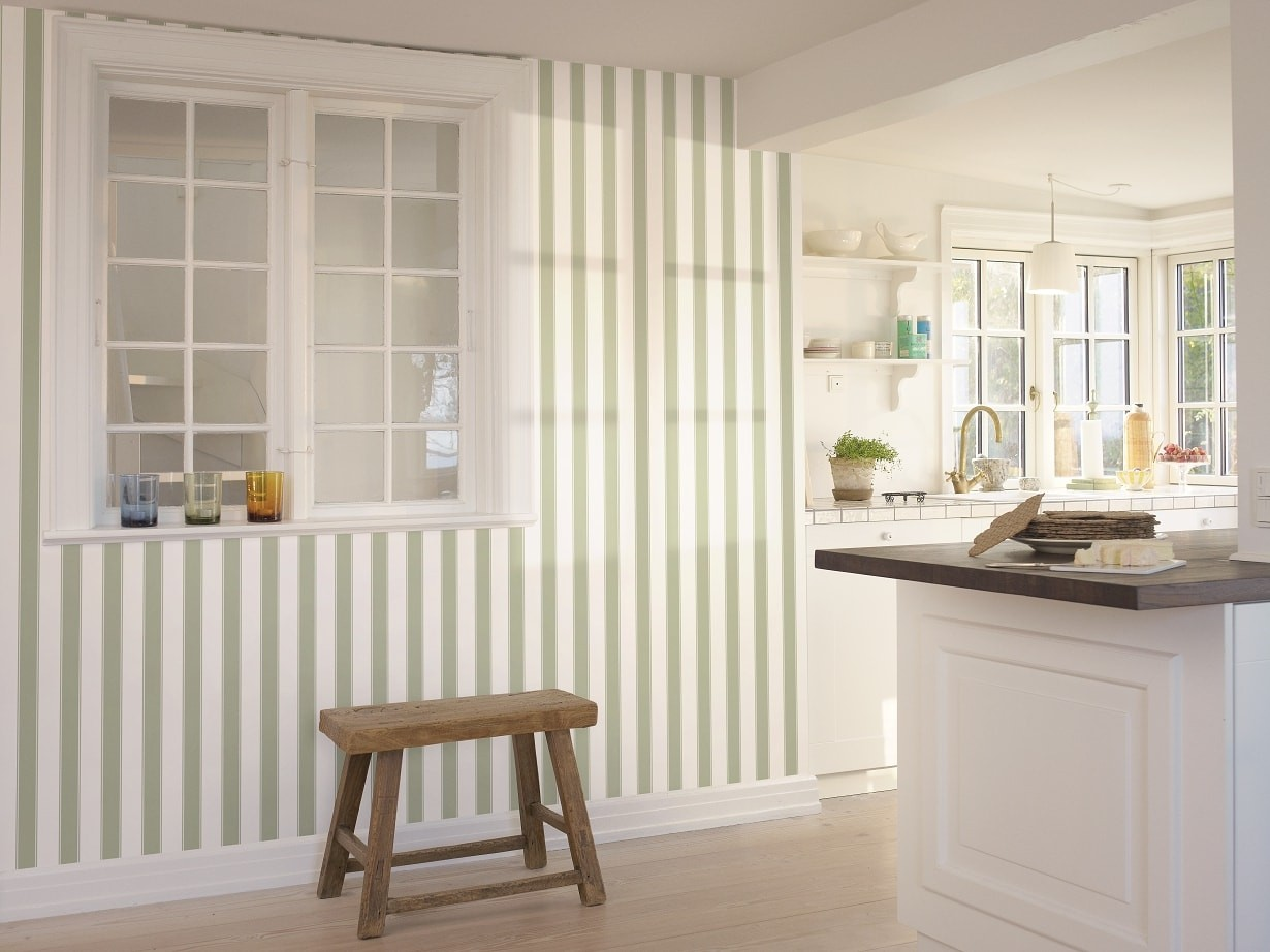 Stripes@Home 580542
