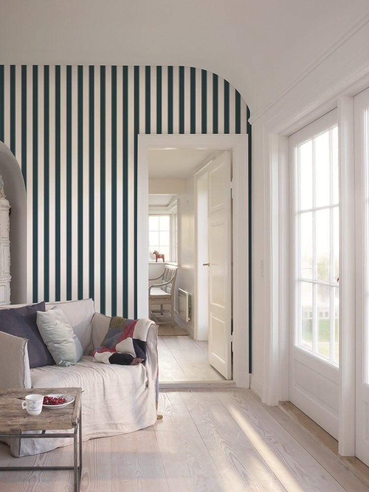 Stripes@Home 580544